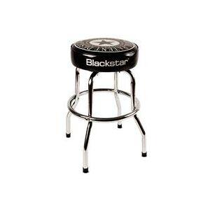 Blackstar Bar/Guitar Stool