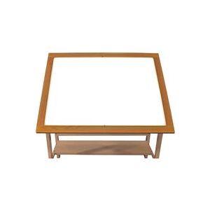 """Porta Trace 36x48"""" LED Light Table"""