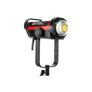 Aputure LS C300D II LED Light Kit with V-Mount Battery Plate