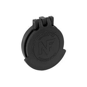 Nightforce Optics Objective Flip-Up Lens Cap for 50mm NXS Riflescopes