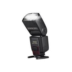 Yongnuo Speedlite YN565EX III Flash for Nikon i-TTL Camera