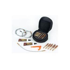 Otis Technology Deluxe Rifle/Pistol Cleaning & Maintenance System