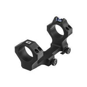 Steiner T-Series 35mm High Cantilever Mount with 30mm Rings