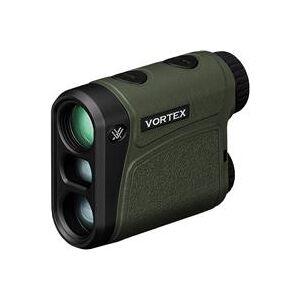 Vortex Optics Impact 1000 6x20 Laser Rangefinder