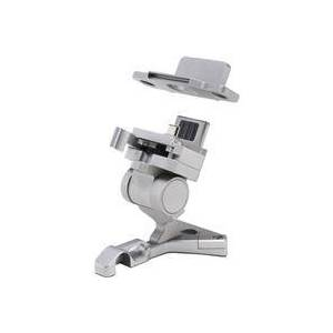 DJI Part 3 Remote Controller Mounting Bracket for CrystalSky Monitor