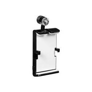 """DJI Part 27 Ronin-M Mobile Device Holder for Up to 6.7"""" Width Smartphone and Tablet"""