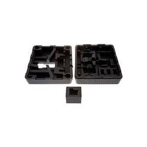DJI Inspire 1 Part 68 Inner Container for Inspire 1 Plastic Suitcase