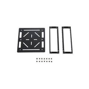 DJI Part 4 Expansion Bay Kit for Matrice 100 Quadcopter