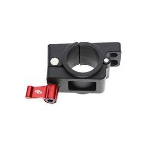 DJI Monitor and Accessory Mount for Ronin-M Gimbal Stabilizer