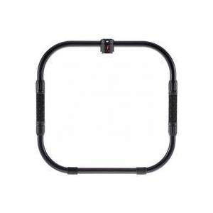 DJI Part 41 Grip for Ronin-M and Ronin-MX 3-Axis Gimbal Stabilizer