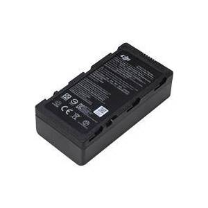 DJI WB37 4920mAh Intelligent Battery for CrystalSky Monitor and Cendence Remote Controller