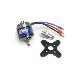 E-flite Power 32 770Kv Brushless Outrunner Motor