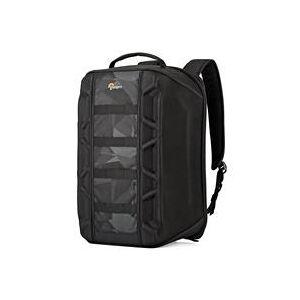 Lowepro DroneGuard BP 400 Backpack for DJI Phantom Drone + More
