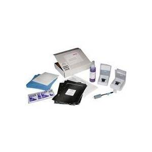 Xerox VA-ADF/3220 VisionAid Maintenance ADF Kit for 3220 Scanner