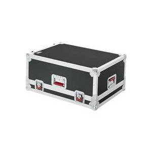 Gator Cases ATA Wood Flight Case for M32R Mixing Console