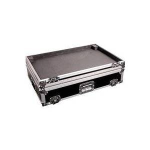 Odyssey Innovative Designs Flight Zone Live Sound Mixer Case for Peavey 32FX Channel Mixer