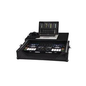 Reloop Reloop Premium Case for Mixon 4 DJ Controller
