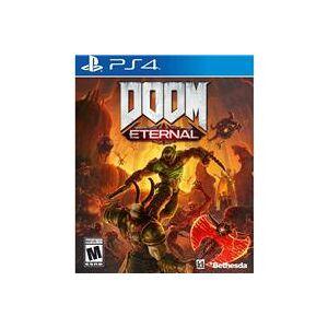 Bethesda Softworks Doom Eternal for Playstation 4