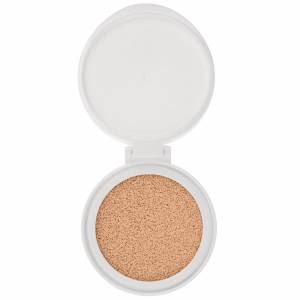 Clarins - Everlasting Cushion Foundation SPF50 Refill 110 Honey 13ml / 0.5 oz.  for Women