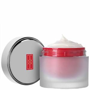 Elisabeth Arden - Skin Illuminating Firm & Reflect Moisturiser 50ml / 1.7 fl.oz.  for Women