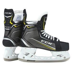 CCM Tacks 9070 Hockey Skate- Sr