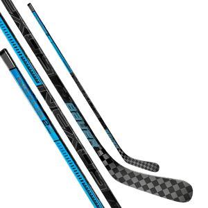 BAUER Nexus 2N Pro Grip Stick- Int