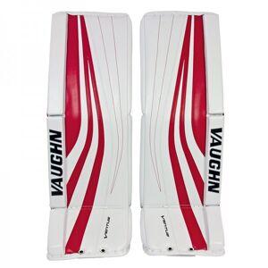 VAUGHN SLR Pro Carbon Leg Pads- Sr