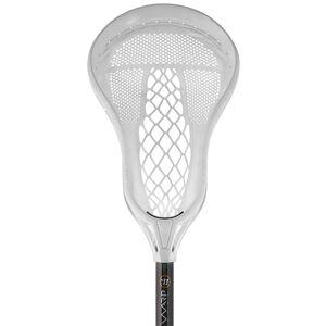 WARRIOR Evo Warp Complete Stick- Defense