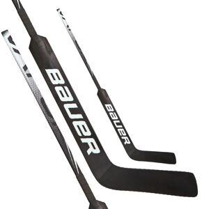 BAUER Vapor X2.5 Goal Stick- Sr