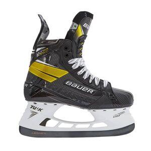BAUER Supreme Ultrasonic Hockey Skate- Sr
