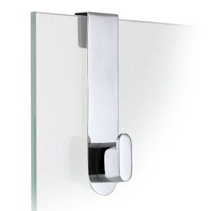 Blomus AREO Glass Shower Overdoor Hook - 68915