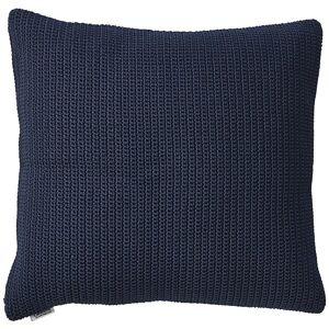 Cane-line Divine Scatter Cushion - Color: Blue - 5240Y57