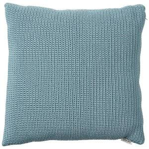 Cane-line Divine Scatter Cushion - Color: Turquoise - 5240Y52