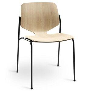 Mater Nova Chair - Color: / Multicolor - 09002