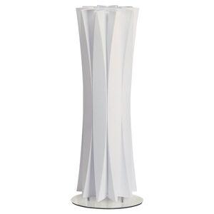 Slamp Bach Table Lamp - Color: White - Size: Medium - BAC42TAV0002W____