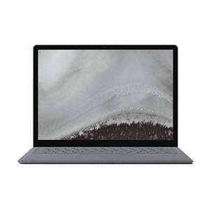 Microsoft 13.5-Inch Multi-Touch Intel Core i7 Surface Laptop 2