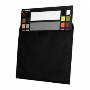 Xrite X-Rite ColorChecker Video XL with Protective Sleeve