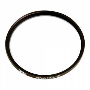 Tiffen 72mm Wide Angle UV Haze 1 Lens Filter