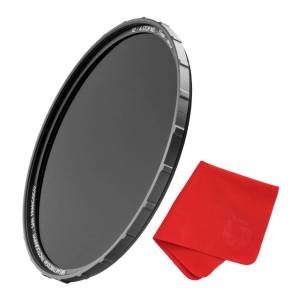 Breakthrough Photography 58mm X2 3-Stop Neutral Density Filter