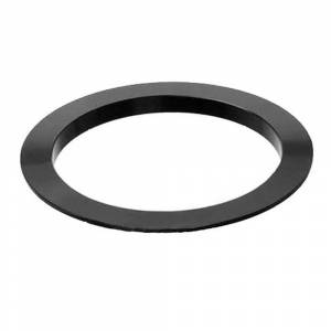 Cokin 82mm Adapter Ring for X-Pro System