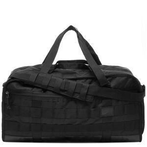 Nike RPM Duffel Bag
