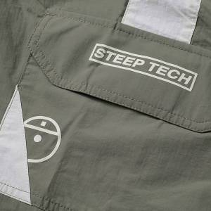 The North Face Steep Tech Light Pant  Agave Green