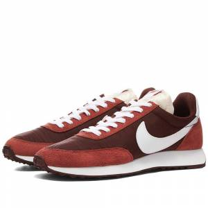 Nike Air Tailwind 79  Mystic Date, White, Red & Sail