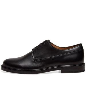 A.P.C. Samuel Derby Shoe