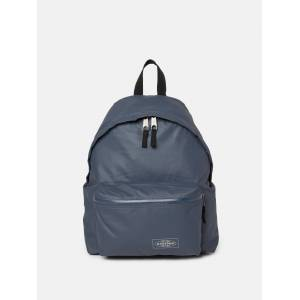 Eastpak Padded Pak'R Backpack  - blue - Size: One Size