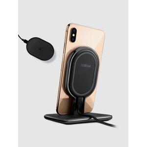 Twelve South - Verified Partner Hirise Wireless  - black