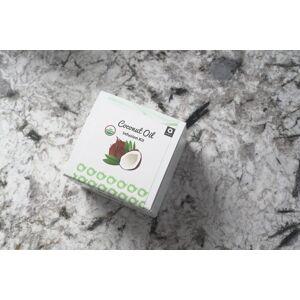 ArdentCannabis Coconut Oil Infusion Kit