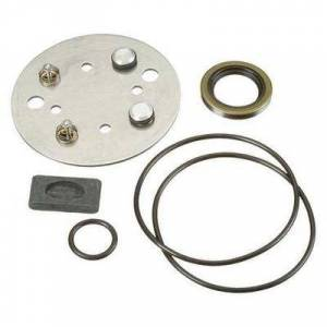 RIDGID 91055 Oil Pump Repair Kit
