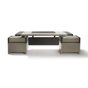 Coleccion Alexandra Master Desk