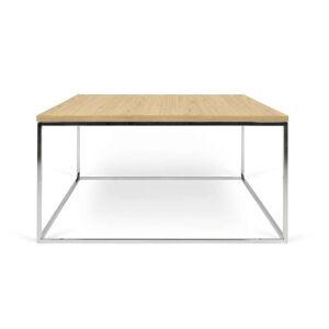 Tema Home                                                                         Gleam 30x30 Coffee Table 187042-GLEAM30                                                           - Coffee Tables